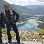 2017 Montenegro