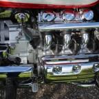 F6C in Korb