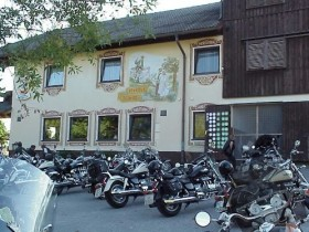 VRCC Austria Treffen 2000